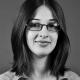 Alexandra-Stefanescu
